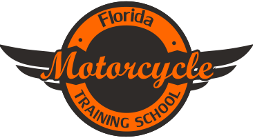 Florida Motorcycle Training School FLMTS